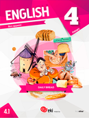 English 4.1