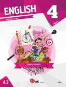 English 4.3