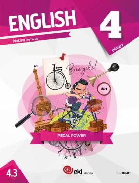 4.3 English