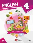 English 4.4