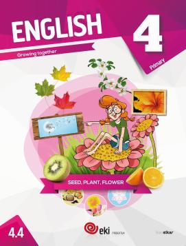 4.4 English