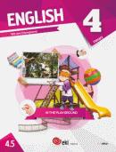 English 4.5