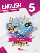 English 5.1