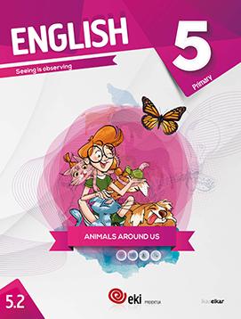 5.2 English