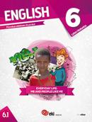 English 6.1