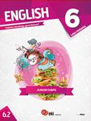 English 6.2