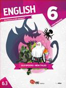 English 6.3