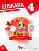 Euskara 4.1