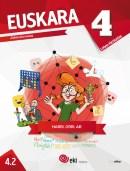 Euskara 4.2
