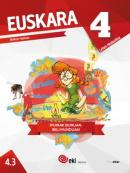 Euskara 4.3