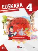 Euskara 4.4