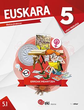 5.1 Euskara