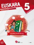 Euskara 5.3
