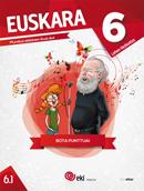 Euskara 6.1