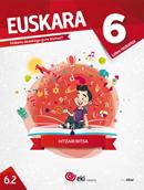 Euskara 6.2