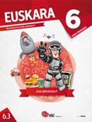 Euskara 6.3