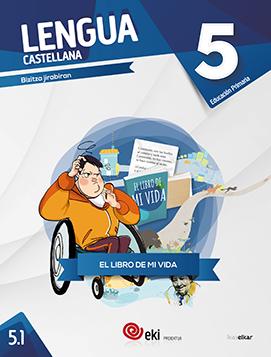 5.1 Lengua castellana