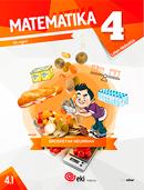 Matematika 4.1