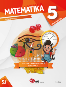 Matematika 5.1