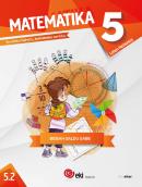 Matematika 5.2