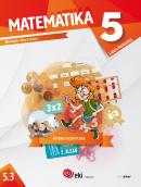 Matematika 5.3