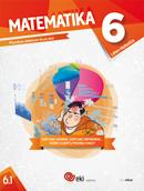 Matematika 6.1