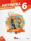 Matematika 6.2