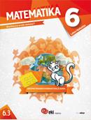 Matematika 6.3