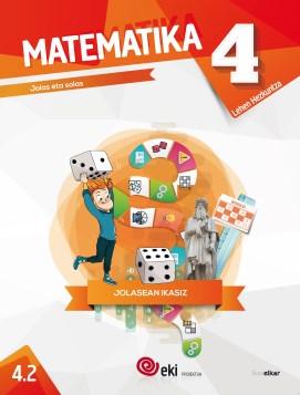 4.2 Matematika