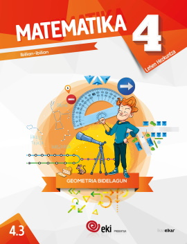 4.3 Matematika