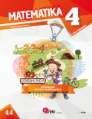 Matematika 4.4
