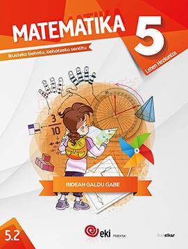 5.2 Matematika