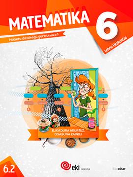 6.2 Matematika